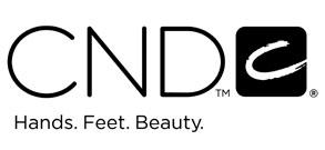 institut de beauté lyon marque cnd vernis permanent résine ongle institut karisa lyon 3 beauté