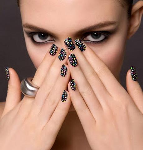 institut beauté lyon pose faux ongles karisa