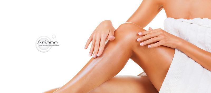 karisa ongle soins du corps institut de beauté lyon