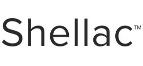 marque shellac institut beauté karisa lyon 3 soins esthétique vernis semi permanent