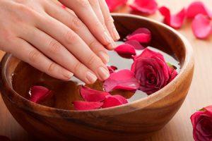 soins des mains manucure lyon karisa ongles