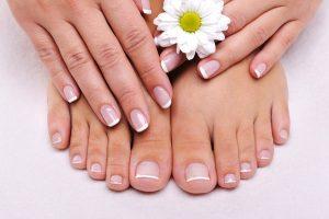soins main pieds manucure karisa lyon