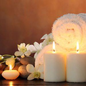 soins du corps massage modelage karisa institut de beauté lyon 3