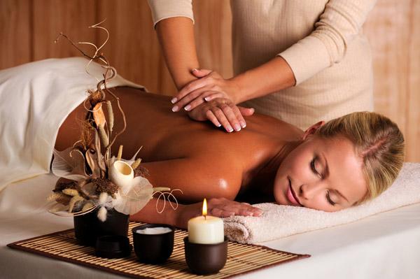 Soins massage karisa corps institut de beauté lyon 3